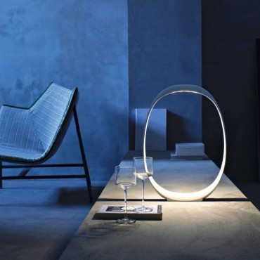 Lampe de table ANISHA