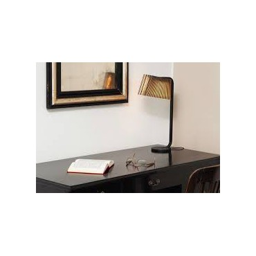Lampe de table OWALO
