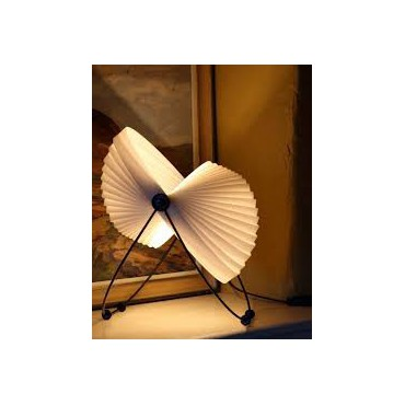Lampe de table ECLIPSE