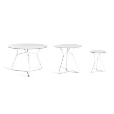 Table SERAC