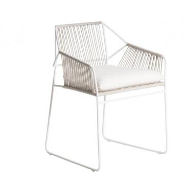 Chaise SANDUR