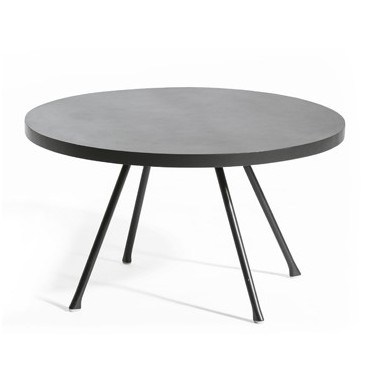 Table d'appoint ATTOL