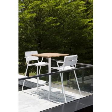 Table CERU