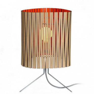 Lampe de table PALMER