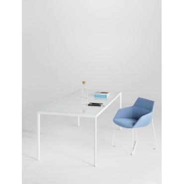 Table/Bureau SUI