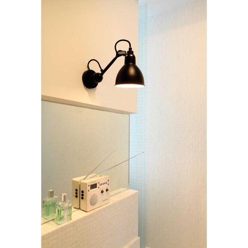 applique murale gras n 304. Black Bedroom Furniture Sets. Home Design Ideas