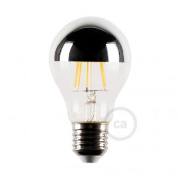Ampoule LED demi-sphère...