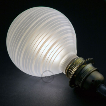 Ampoule Modulaire...