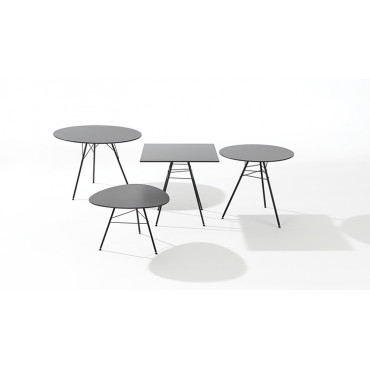 Table LEAF H50/D79