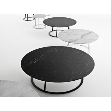 Table basse ALBINO