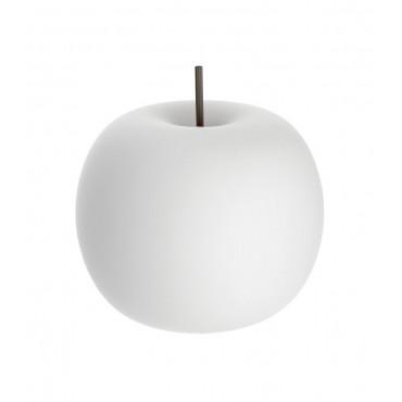 Lampe de table mobil KUSHI
