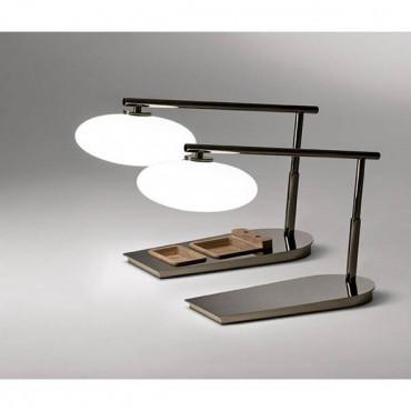 Lampe de table MAMI