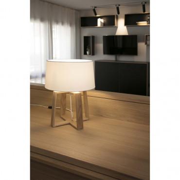 LAMPE DE TABLE BLISS