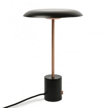lampe de table hoshi led