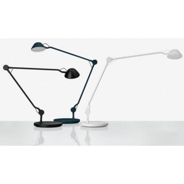 Lampe de bureau AQ01