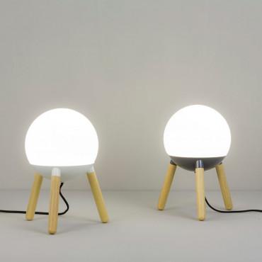 Lampe de table MINE