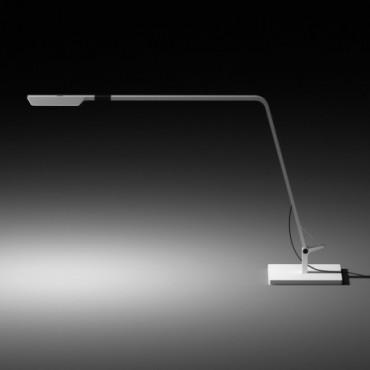 Lampe de bureau FLEX