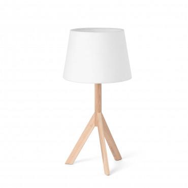 Lampe de table HAT
