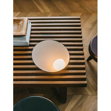 Lampe de table MUSA