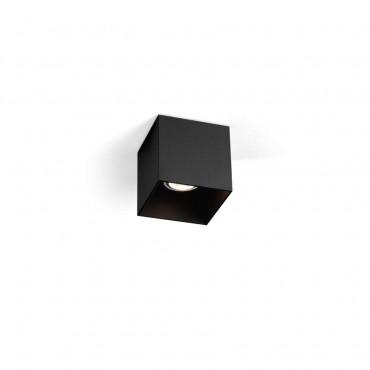 PLAFONNIER BOX INDOOR