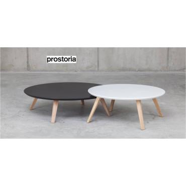 Table oblique