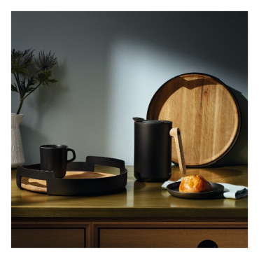 Collection NORDIC KITCHEN