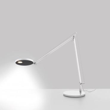 Lampe de bureau DEMETRA