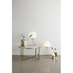lampe de table structure...