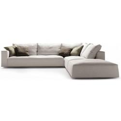 canapé zénit