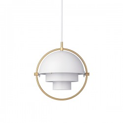 Suspension MULTI-LITE small...