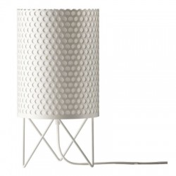 Lampe de table PEDRERA PD4 ABC