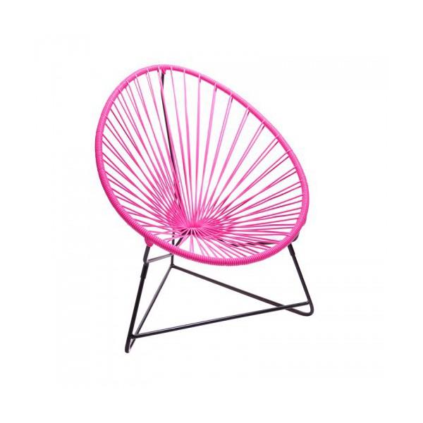 fauteuil acapulco un autre jour luminaires noum a nouvelle cal donie. Black Bedroom Furniture Sets. Home Design Ideas