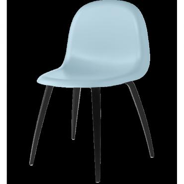chaise gubi. Black Bedroom Furniture Sets. Home Design Ideas