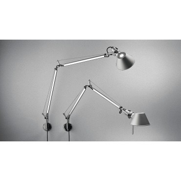 Applique TOLOMEO MICRO