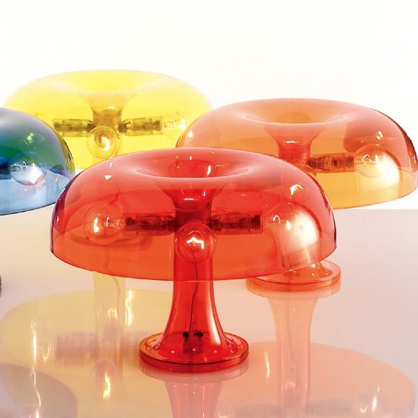 lampe de table nessino un autre jour luminaires noum a nouvelle cal donie. Black Bedroom Furniture Sets. Home Design Ideas
