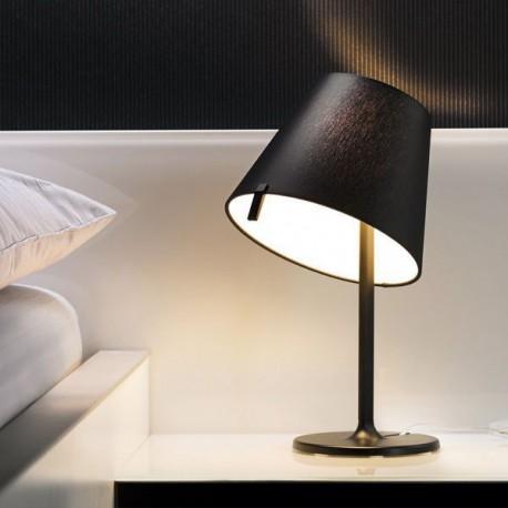 Lampe de chevet MELAMPO NOTTE