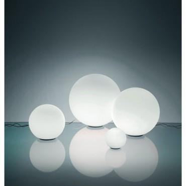Lampe de table DIOSCURI