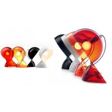 Lampe de table DALU