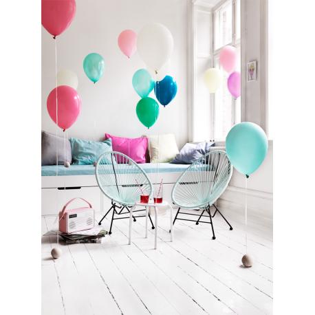 fauteuils acapulco pour enfants. Black Bedroom Furniture Sets. Home Design Ideas