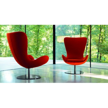 Fauteuil WING