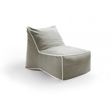 Fauteuil SACCO