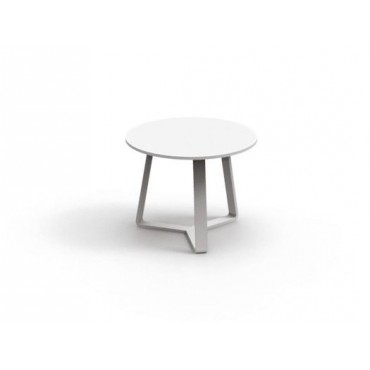 Table d'appoint TOUCH